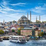 Paket Wisata Open Trip Tour ke Turki Desember 2020 Hanya 18 Jutaan
