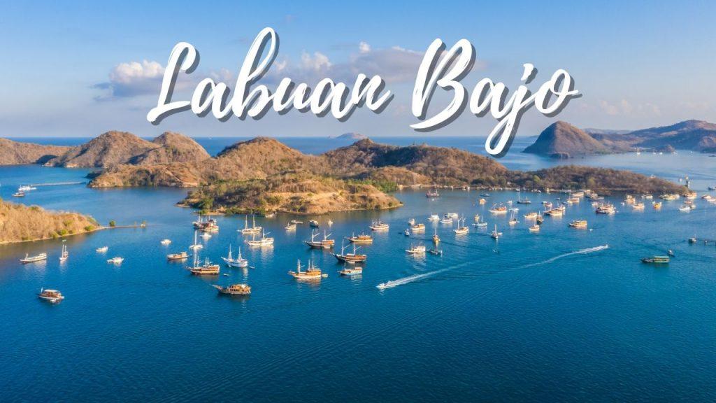 paket open trip kapal phinisi labuan bajo bulan februari