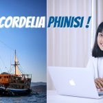 Rekomendasi Sewa Kapal Phinisi 2021 – Cordelia Liveaboard – Ayotraveling.co.id Review